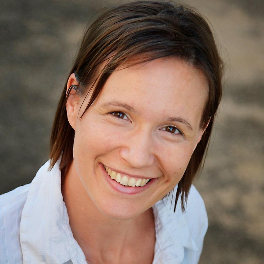 Kristine Frisenfeldt Horn